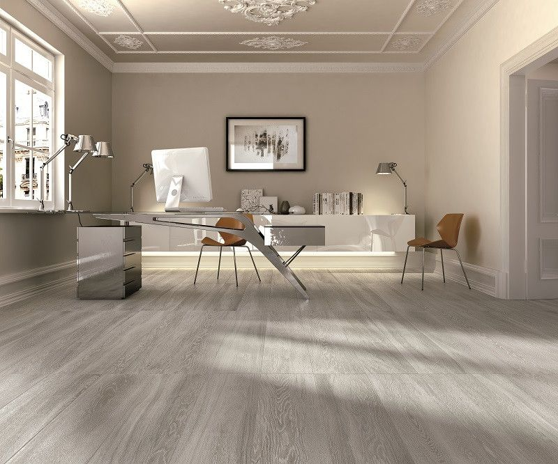 Cerdisa #Steam Wood Ash Gr 15x120 cm 58071 #Porcelain stoneware - küche fliesen boden