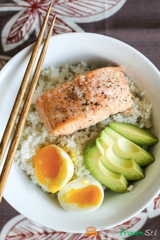 25 schnelle AbendessenRezepte, die Sie in 15 Minuten (oder weniger) machen könn... -