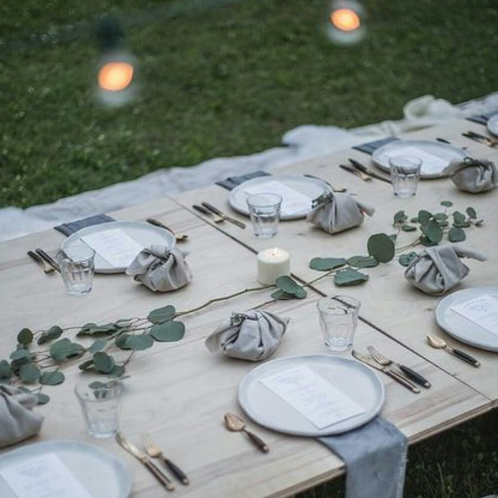 Pin by maggie hoch-sermersheim on tablescapes | Pinterest ...