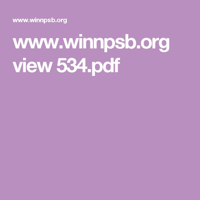 www.winnpsb.org view 534.pdf