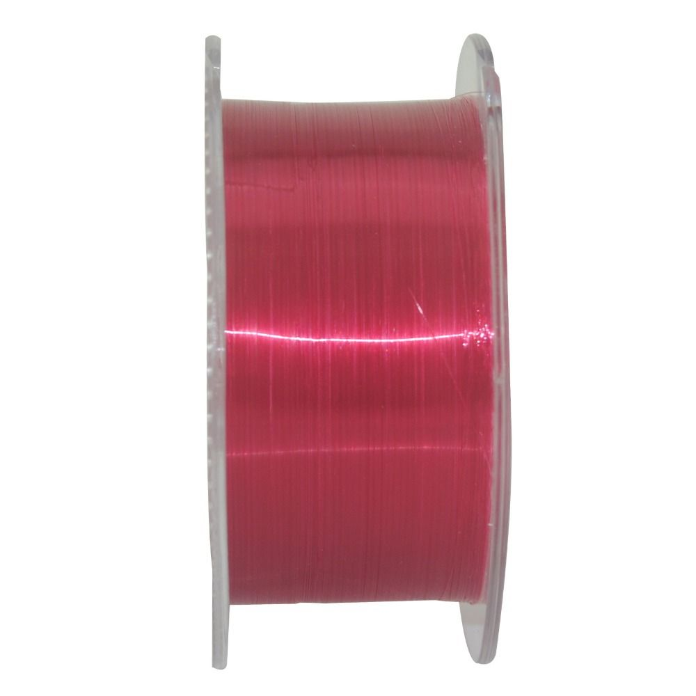 Find More Fishing Lines Information about KastKing Red 300m ...