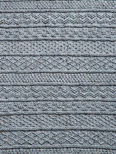 Aqui você encontra tricô, crochê e bordados quase tudo com receitas ...
