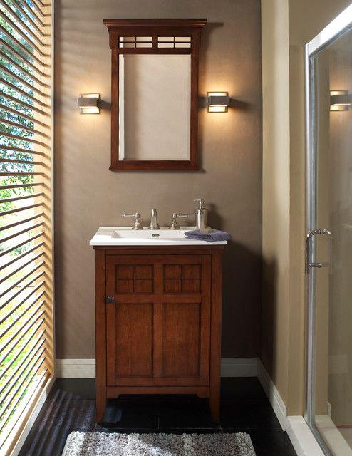 Picture Collection Website Bathroom sconces lighting fixtures