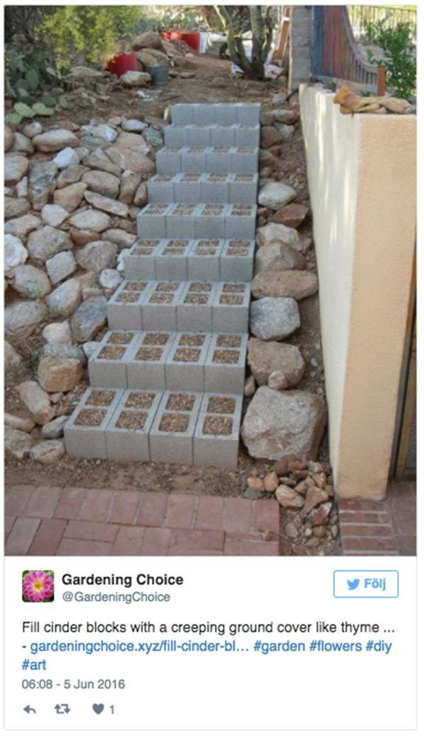 13 todistetta siitä että betoni on jokaisen sisustajan unelma   Newsner