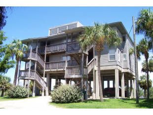 Remarkable Cedar Key Fl 32625 Vacation Waterfront Property Cedar Complete Home Design Collection Papxelindsey Bellcom
