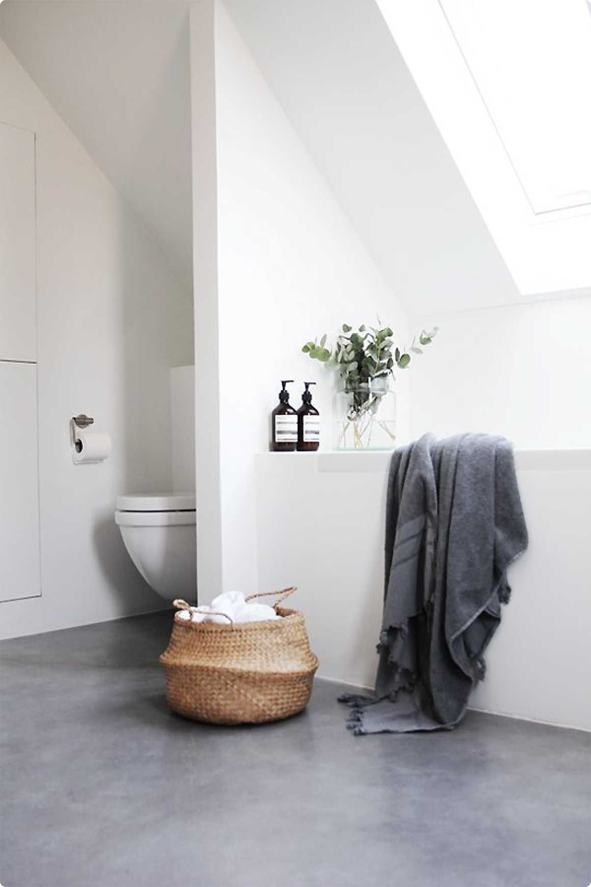 Badezimmer design wohnung bathroom styling  home country and seaside  pinterest  badezimmer