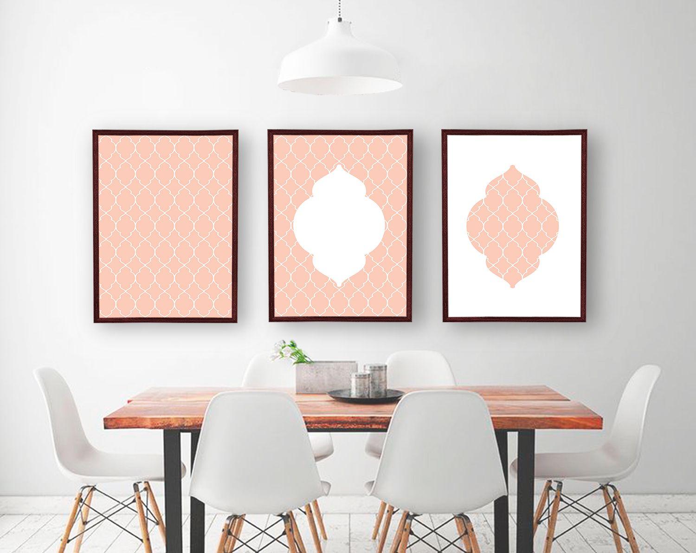 dining room artwork prints. Modern Dining Room Artwork Prints