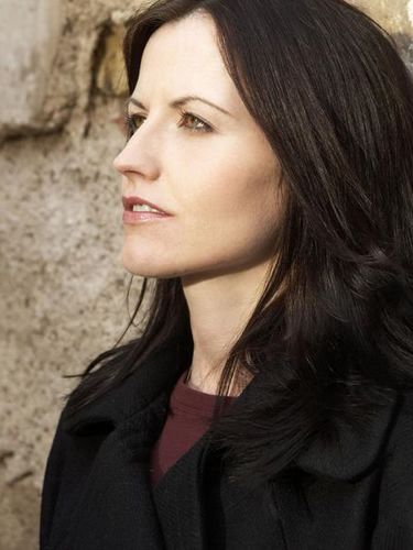 Irish Women Writers | The Irish Times