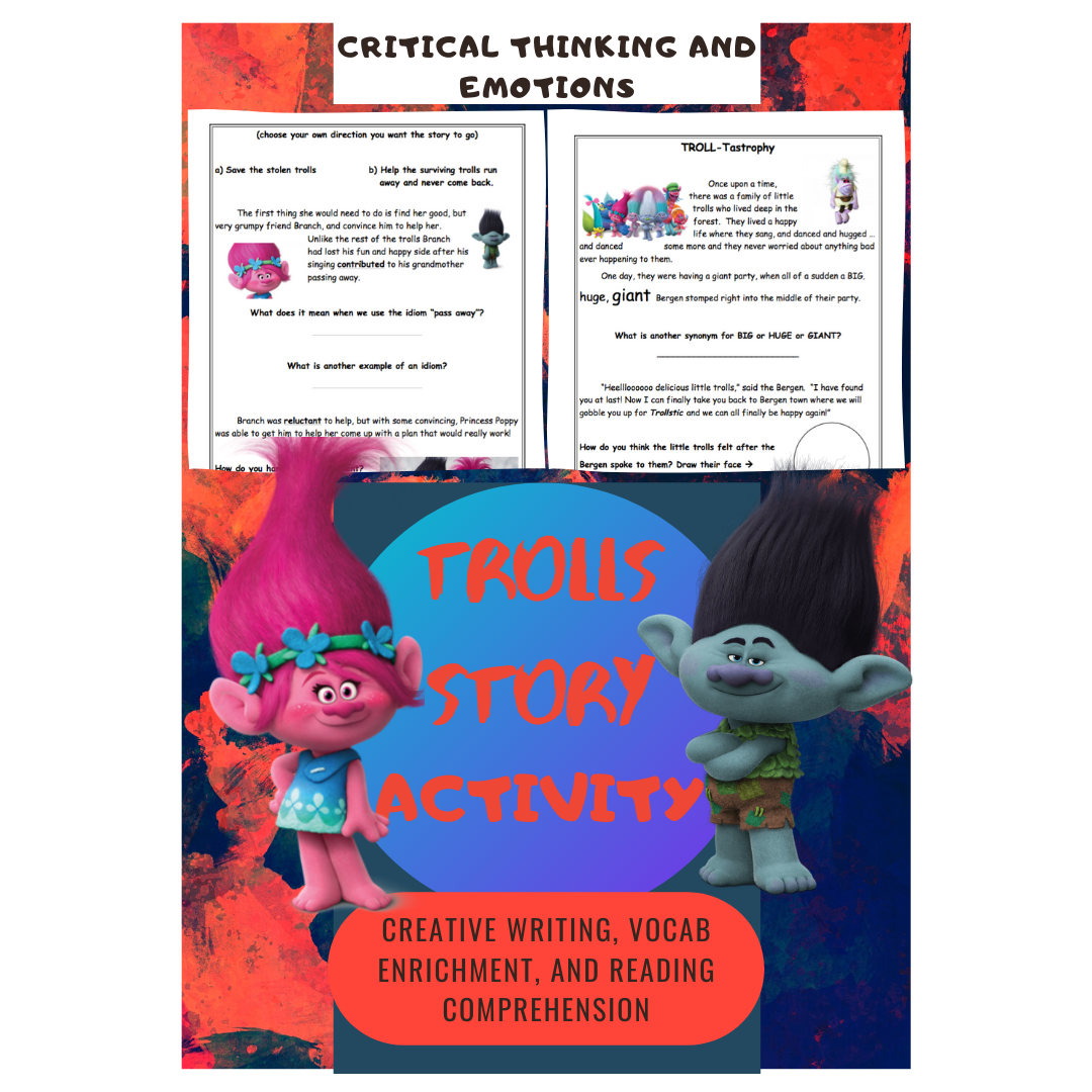 Use This Worksheet For Primary Junior Elementary School