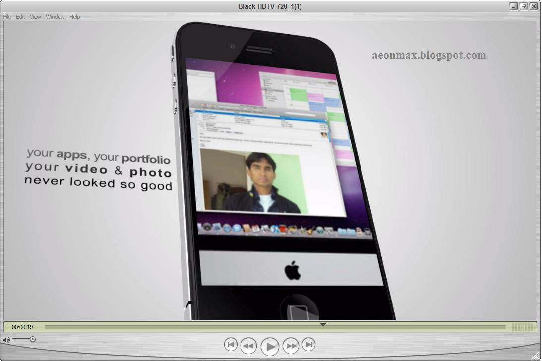 Windows media player 12 beta 1 new free download | prepbura