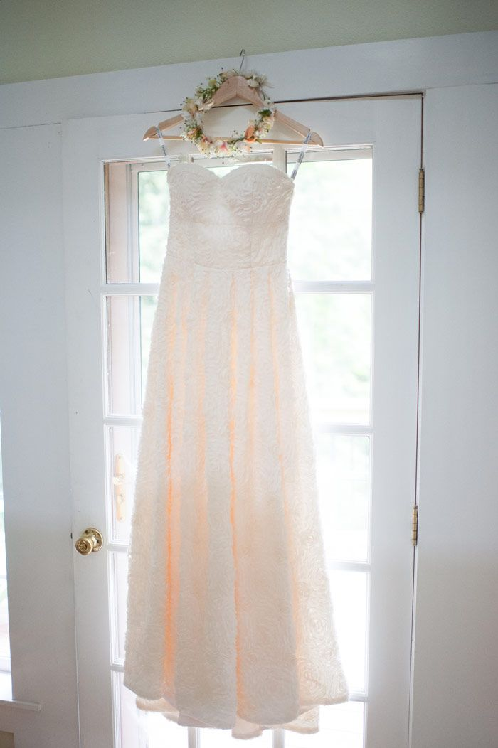 The Wedding Suite Nordstrom Wedding Suite Blog Page 7 Wedding Dresses Detailed Wedding Dress Dresses