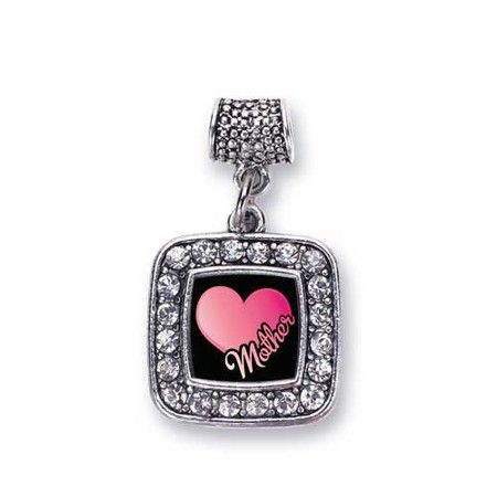 Mother Memory Charm