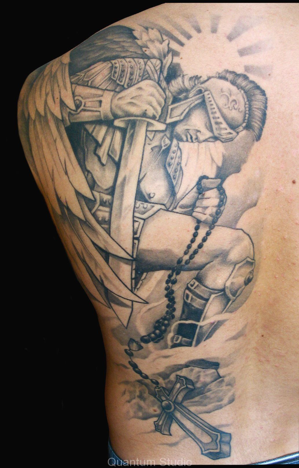 Image from http://tattoopicture.info/images/2829-female ...