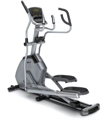 Vision Fitness X40 Classic Elliptical Trainer - List price: $1,899.00 Price: $1,699.00 + Free Shipping