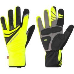 Mavic Essential Lf Shell Gloves Herren black Xl | 10 2019 Mtb Handschuhe MavicMavic #gloves