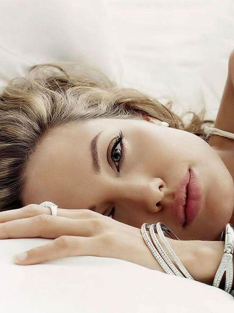 Photo of Angelina jolie wallpaper #angelina #jolie #wallpaper ; angelina jolie hintergrun…