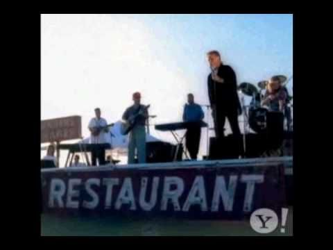 Kenny Rogers Slow Dance More Music Video Filmed In Chowchilla