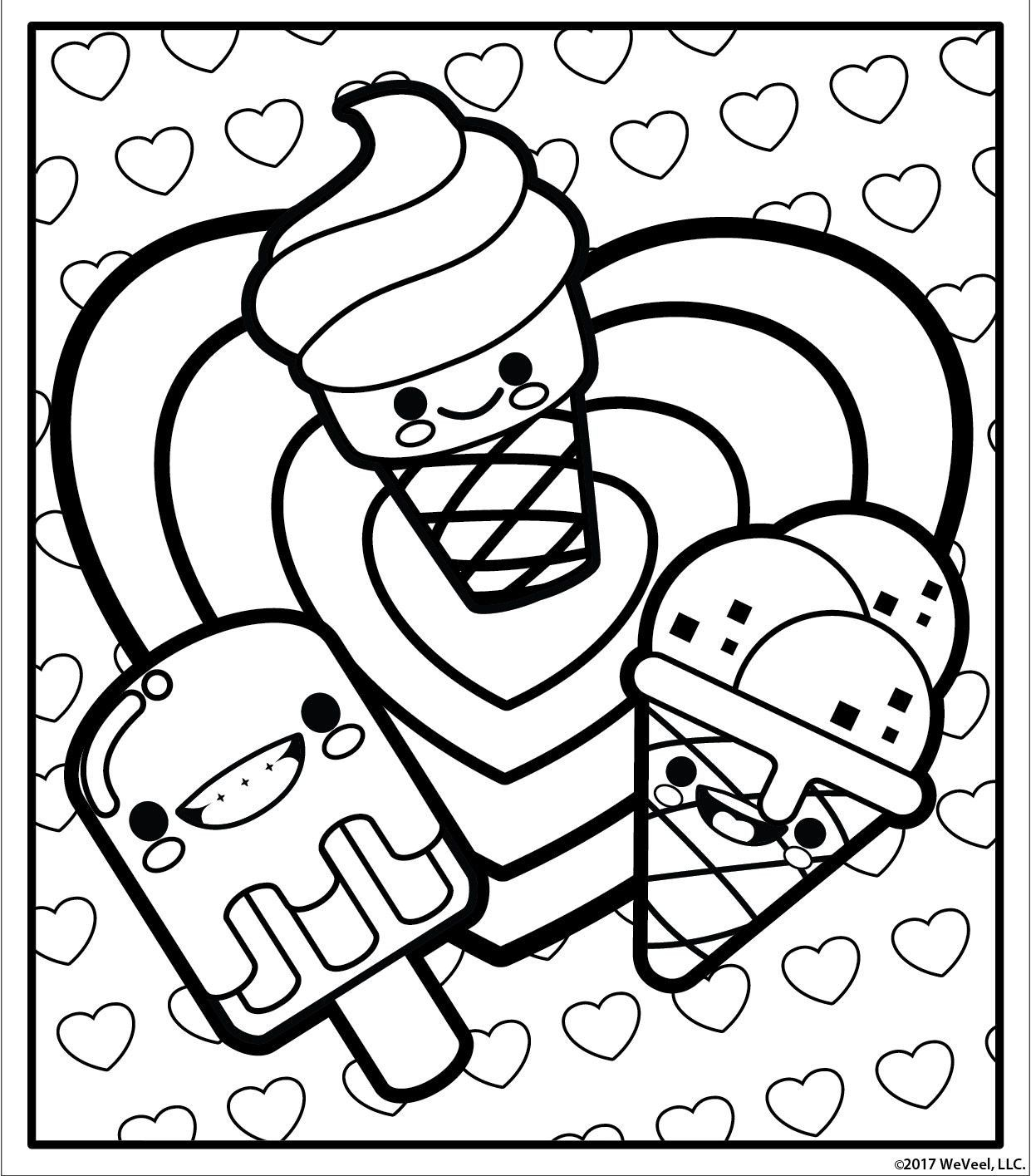 Printable Coloring Worksheets Monster Coloring Pages Free Kids Coloring Pages Cute Coloring Pages