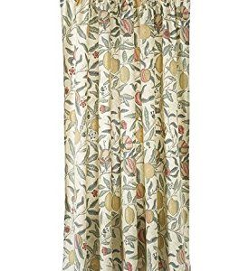Kitchen Curtains Fruit Design For Pictures Find The Most Update Glamorous Of T