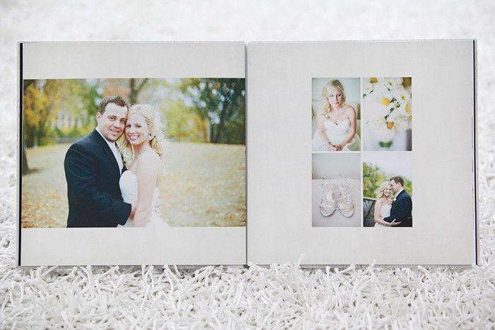 beautiful clean modern album design templates for professional wedding and portrait photographers the - Wedding Album Design Ideas