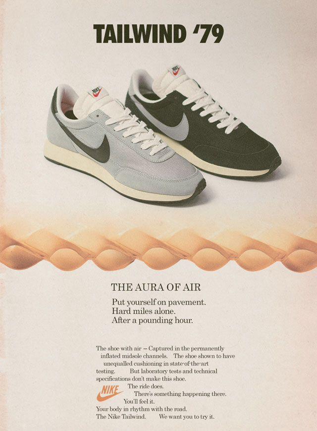 new concept 3f145 09eca Nike Air Tailwind Nike Air Tailwind, Nike Running Trainers, Air Jordan Iii,  Vintage