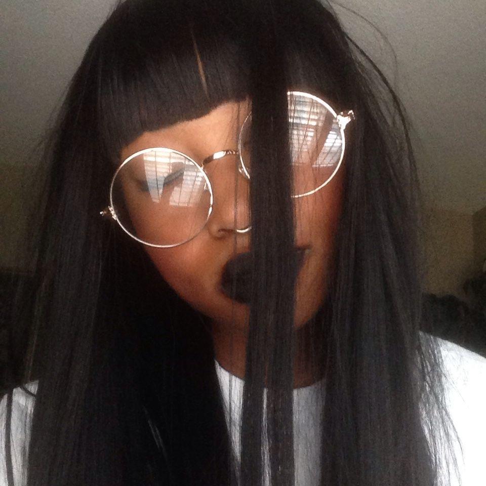 fleekable brown girl aesthetic