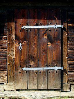 Door, Gate, Wood, Entrance, Wooden- Door, Gate, Wood, Vch …..
