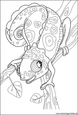 Pin Auf Clipart Bw Coloring