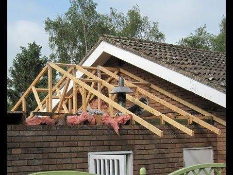 Garage Roofs Garage Roof Flat Roof Design Flat Roof Shed