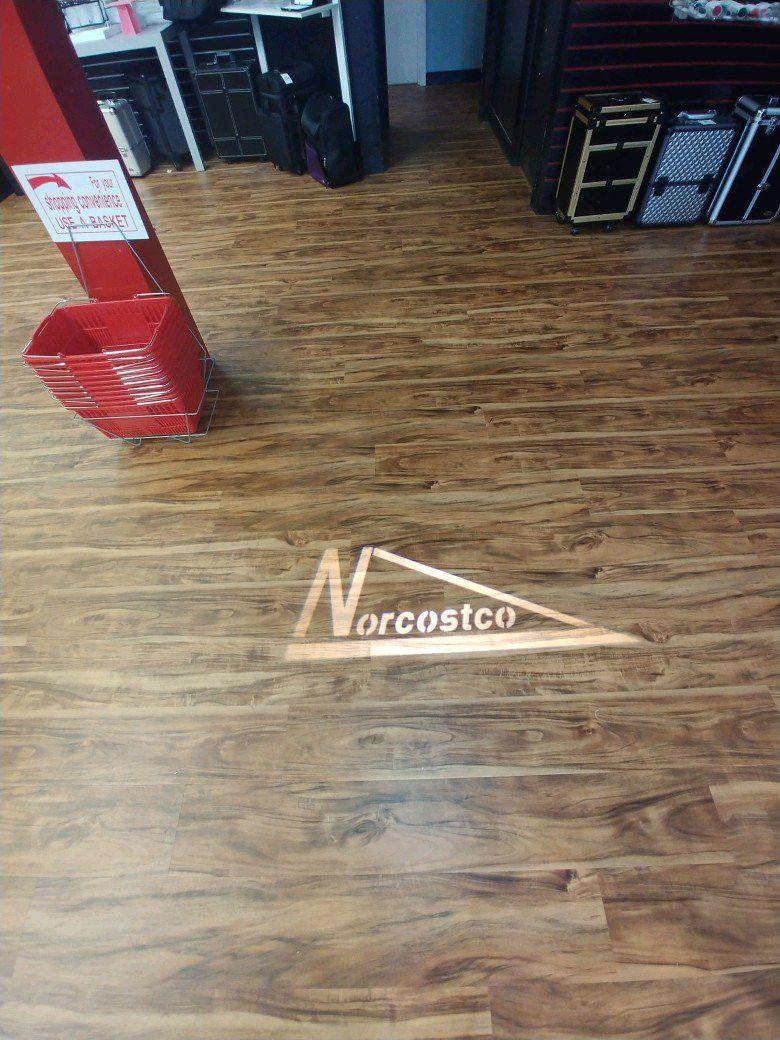 28 Stylish Discount Hardwood Flooring atlanta Ga