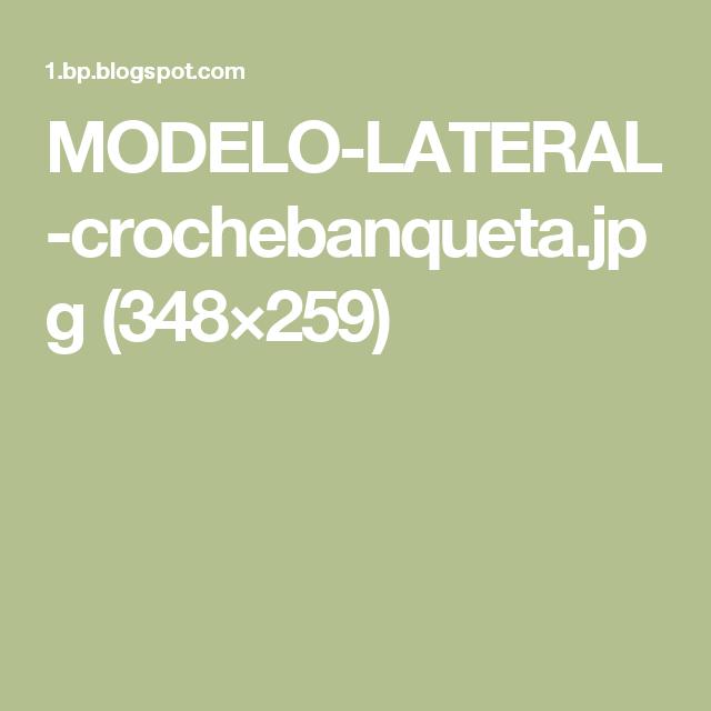 MODELO-LATERAL-crochebanqueta.jpg (348×259)