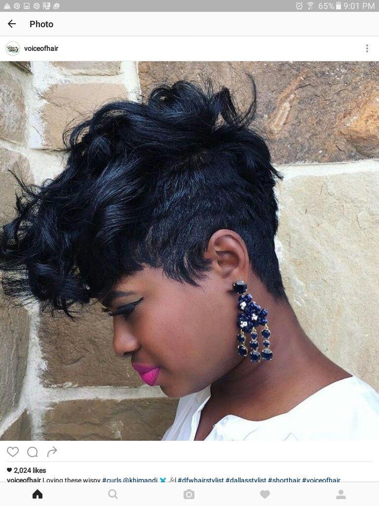 I like hair styles u color pinterest hair style