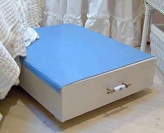 By Your Hands Trash To Treasure Repurposed Drawers Under Bed Storage Underbed Storage Drawers Under Bed Storage Boxes