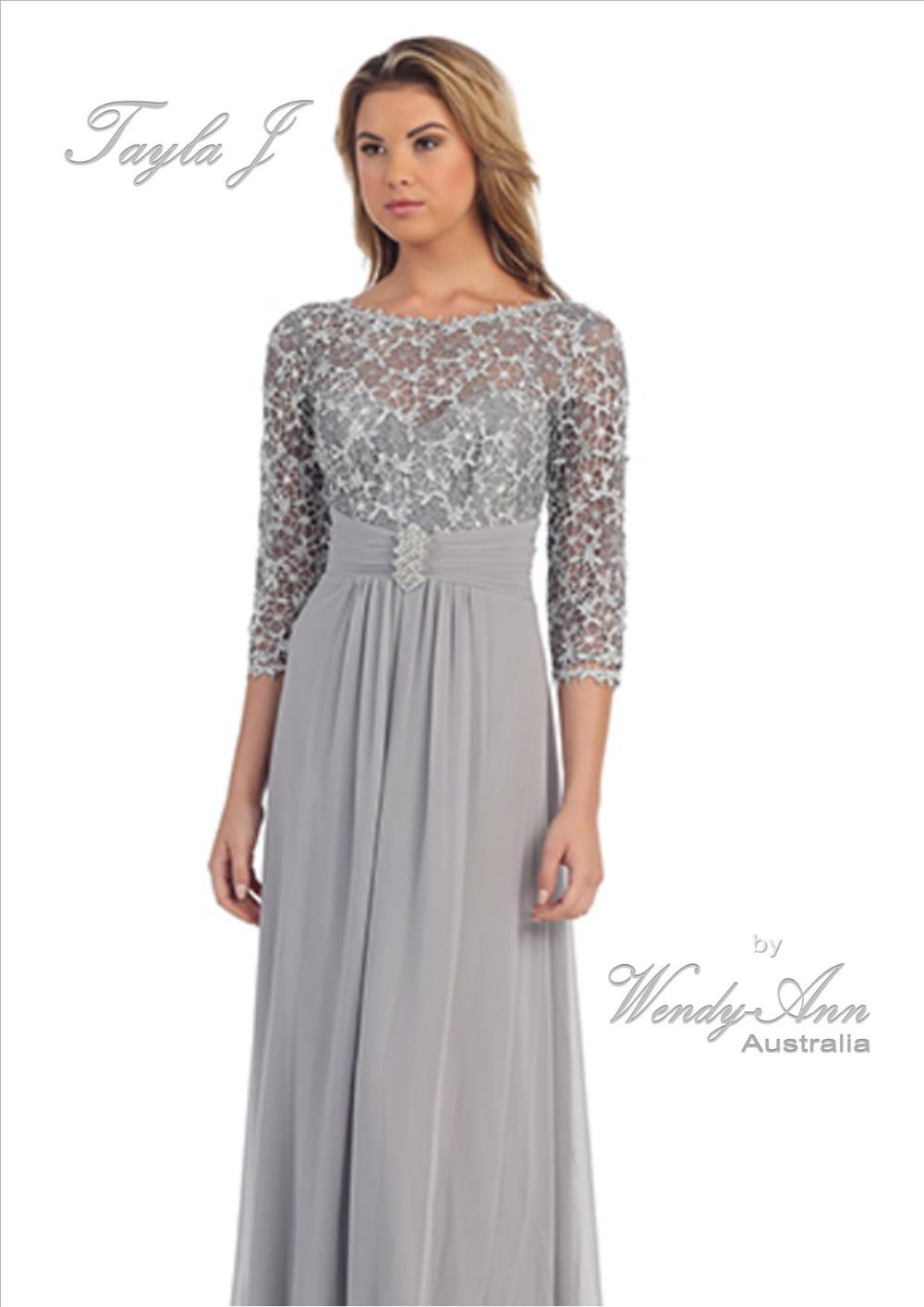 Wendy Ann T8013 Storrs Bridal Boutique Bridesmaid Dresses Formal Dresses Long Dresses [ 1414 x 1000 Pixel ]