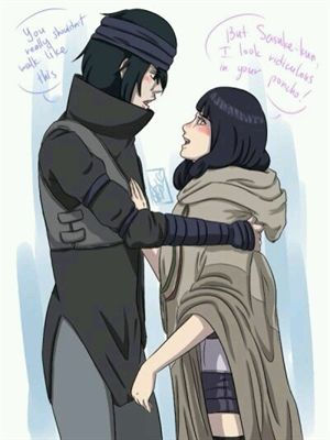 sasuke and naruto dating fanfiction tell me alittle about yourself online dating