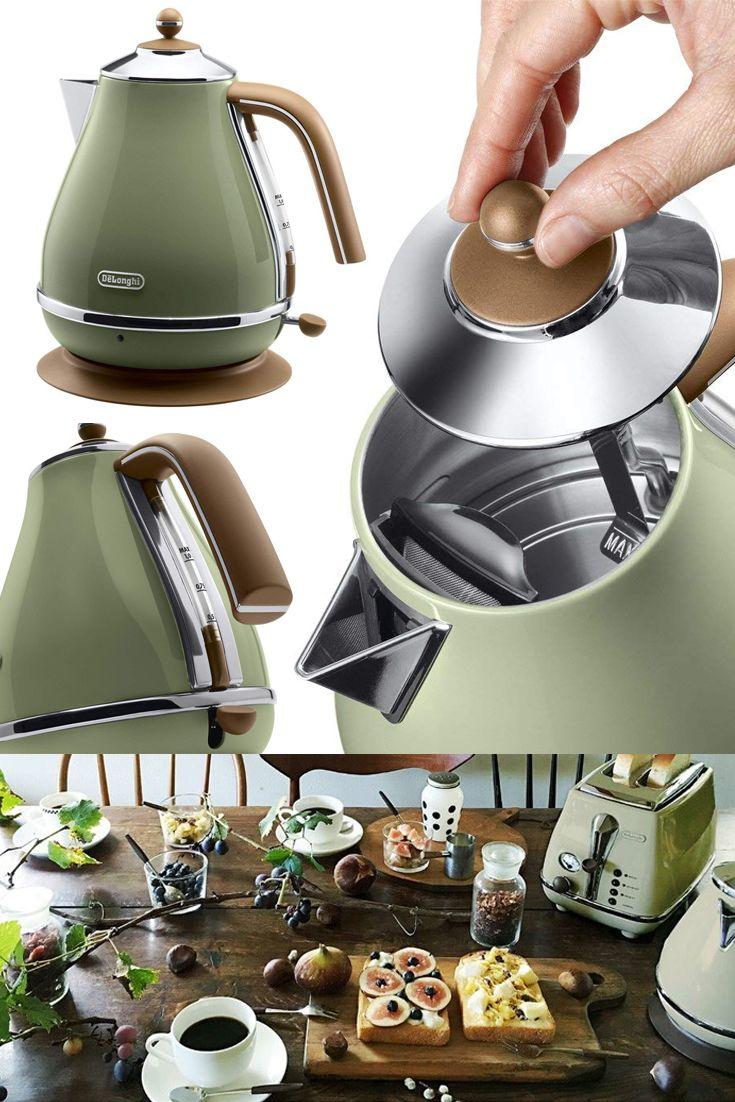 Best nontoxic tea kettles bps bpa plastic free