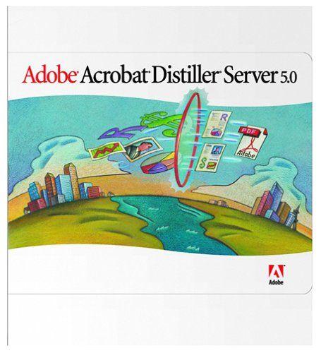 Adobe acrobat 9 professional how to create pdf using adobe.