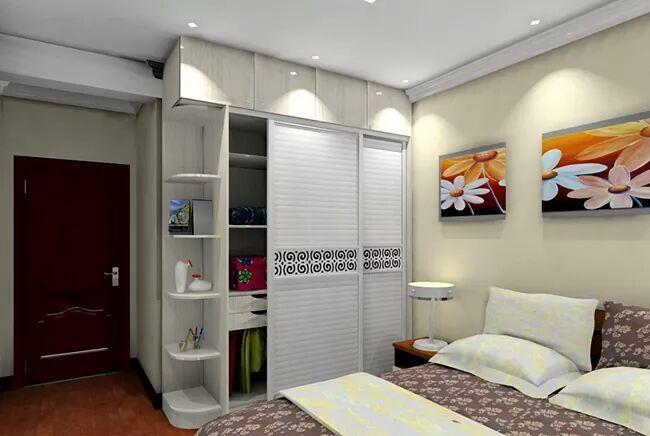 Jasa Pembuatan Kamar Set Murah Berkualitas Bekasi Karawang Jakarta