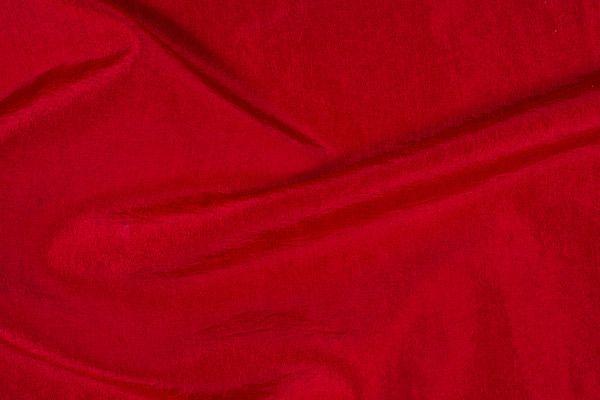 Haute Qualité Encre Bleu Marine Petits Carreaux Taffetas Tissu De Soie-Robe Craft 1528