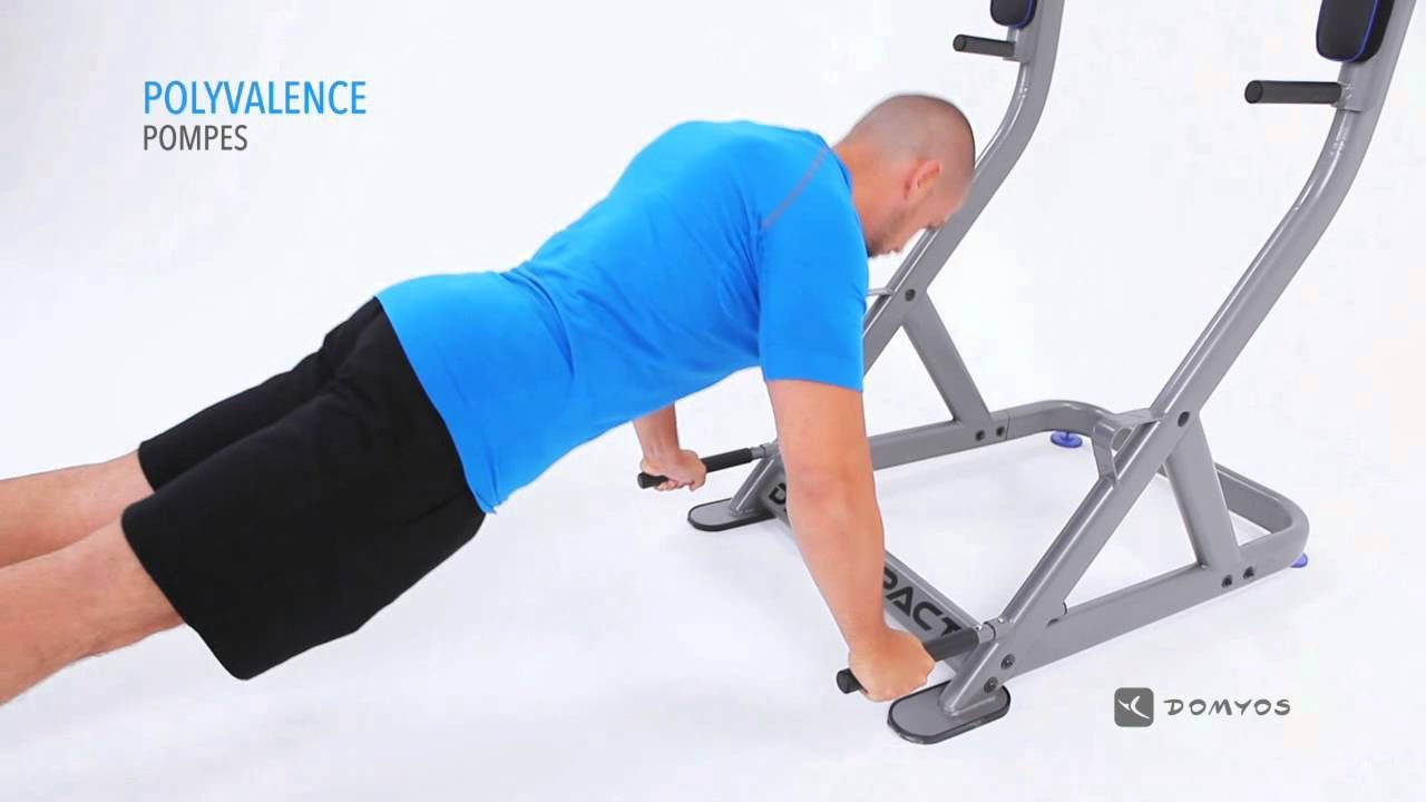 50 Exercice La Chaise Check More At Https Leonstafford Com Exercice La Chaise Compact Sports Body