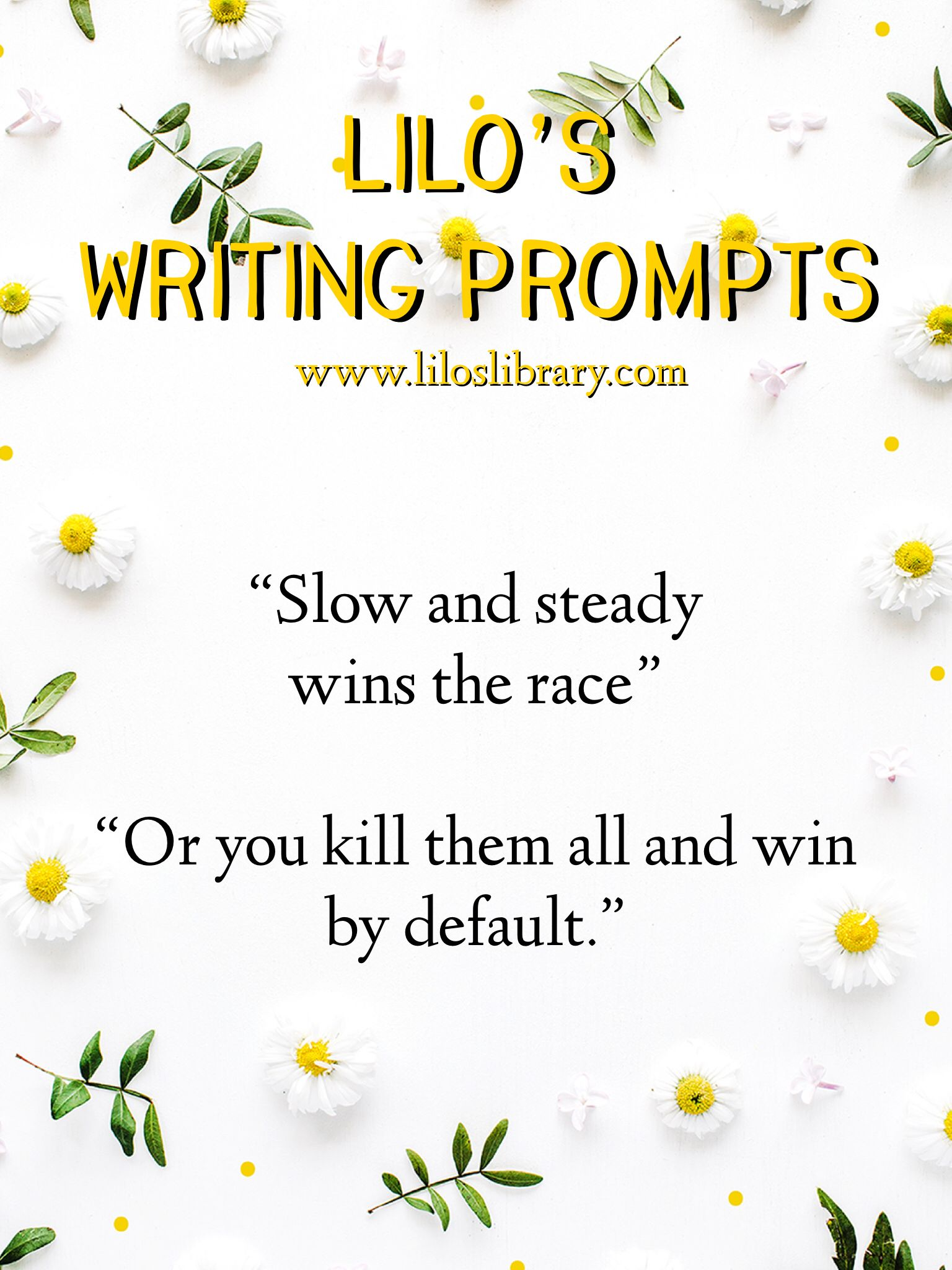 Short Story Writing Prompts Writing Writingprompts