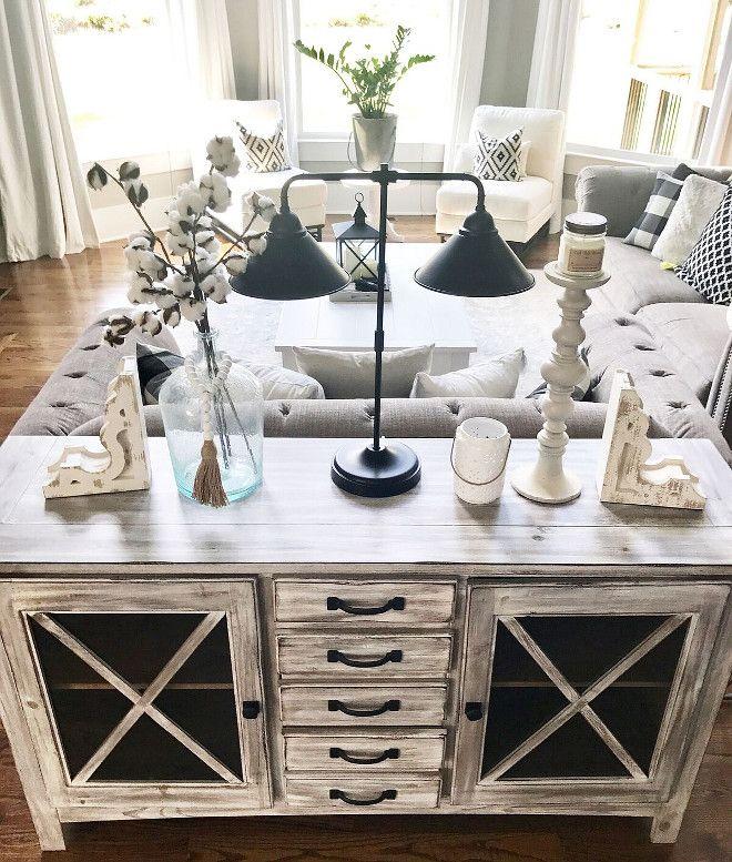 Home Bunch Interior Design Ideas: Beautiful Homes Of Instagram