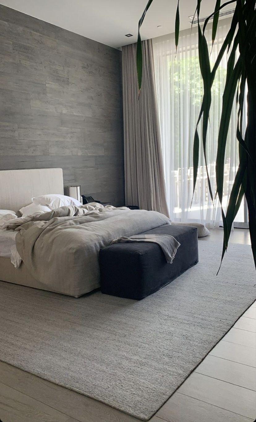 Kourtney Kardashian Bedroom Bedroom Interior Home Room Design Spring Bedroom Kourtney kardashian bedroom pictures