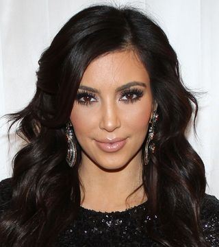 10 Gorgeous New Year's Eve Hairstyles - Daily Makeover