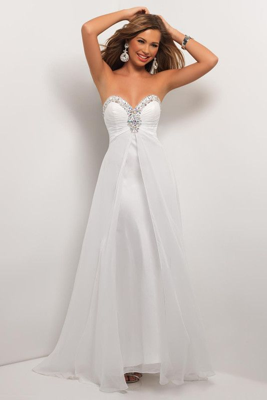17 Best images about Cheap Bridesmaid Dresses on Pinterest  One ...