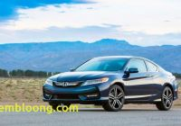 Used Cars For Sale Under 1000 New Cheap Used Cars For Sale By