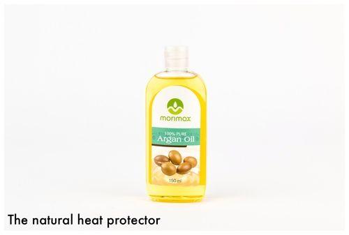 utilisez l 39 huile d 39 argan comme apr s shampoing que vous laisserez sur vos cheveux cela les. Black Bedroom Furniture Sets. Home Design Ideas