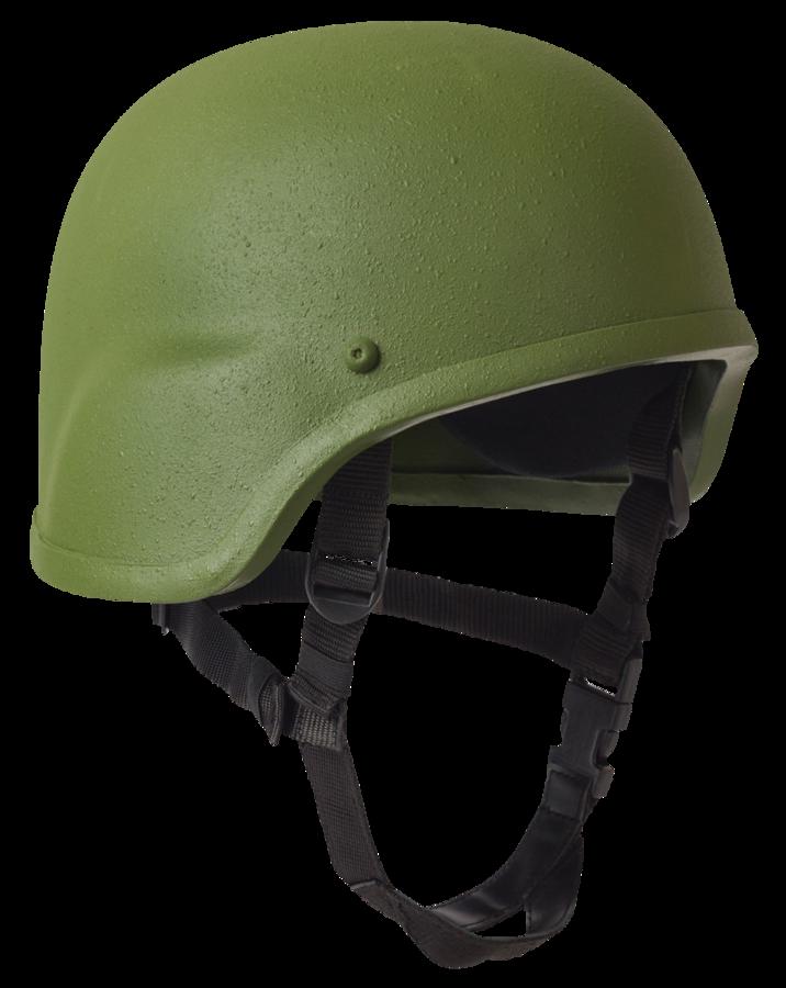 Tactical MICH Helmet New Army Helmet Army Helmet