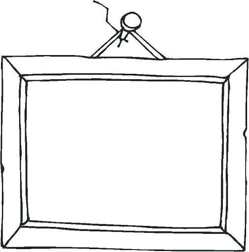 bordes pedagogicos - educandoyjugando.blog - Picasa Albums Web