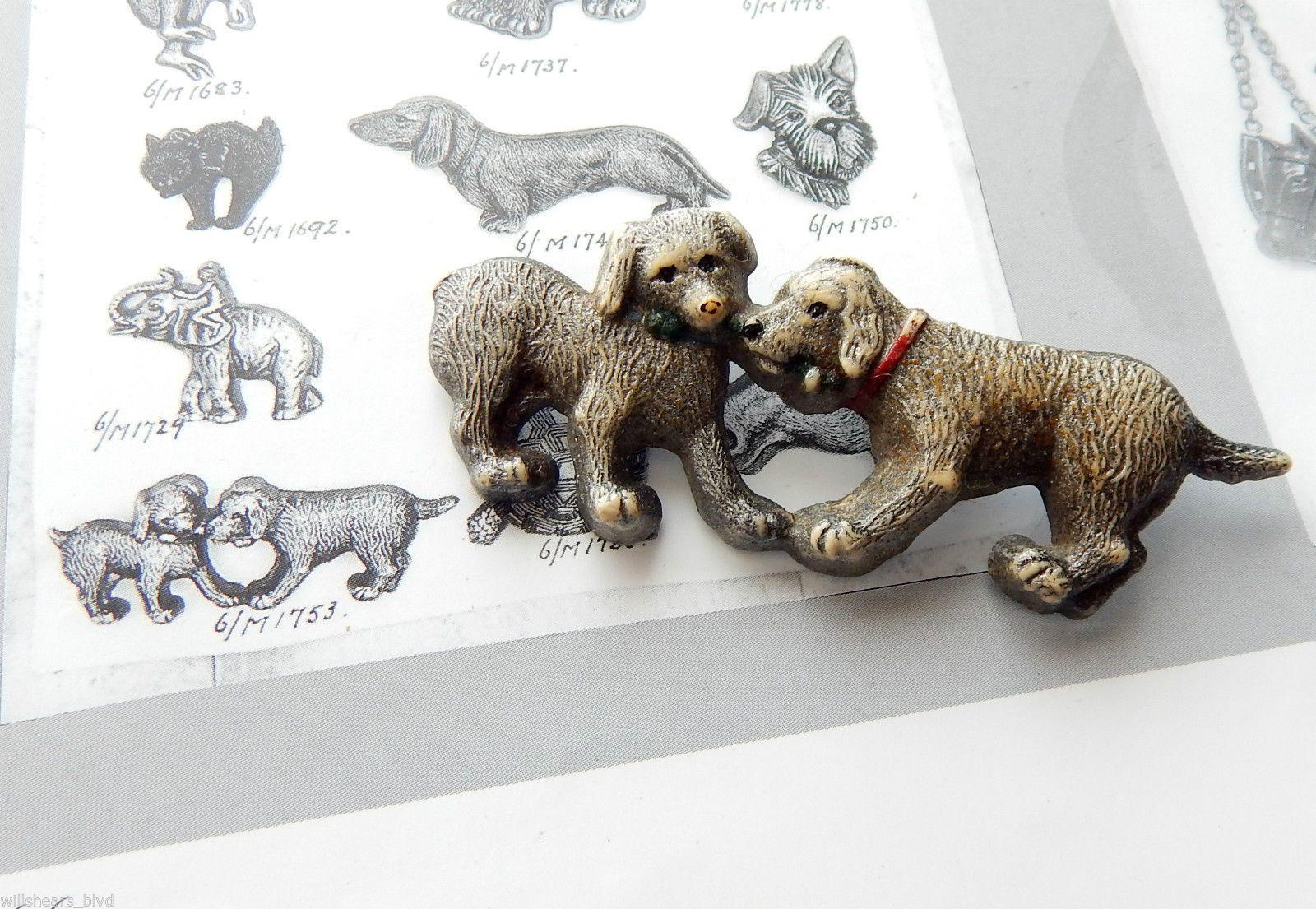 http://www.ebay.com.au/itm/281737956937?_trksid=p2055119.m1438.l2649